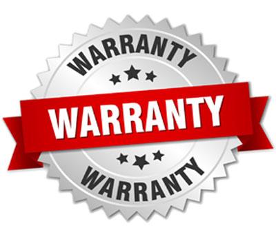 Best Used Auto Parts Warranties